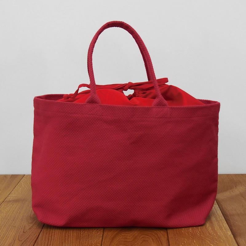 CaBas N°65 Market bag