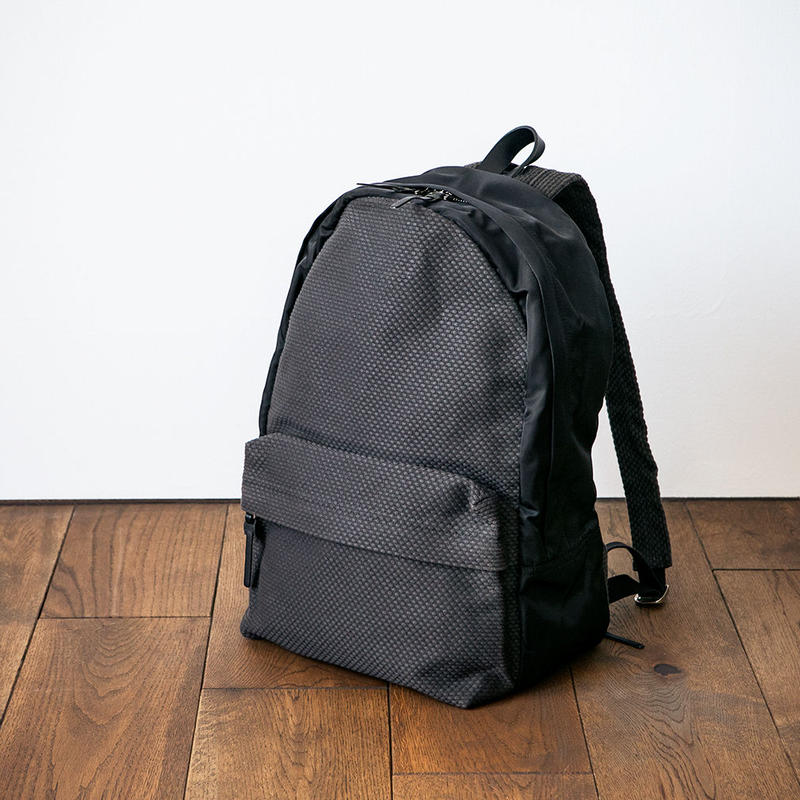 CaBas N°34 Backpack