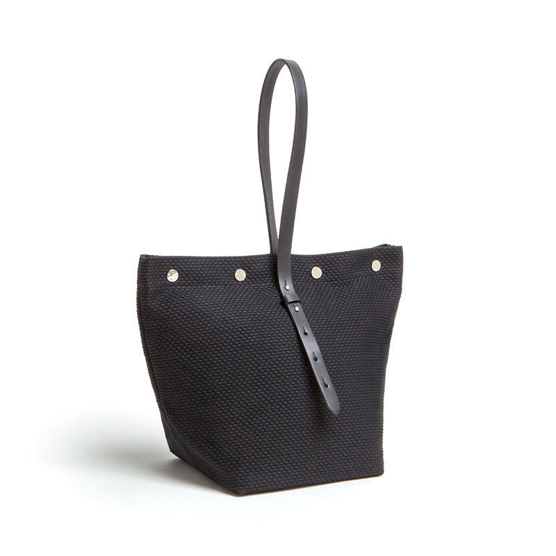 CaBas N°47  Bucket tote small