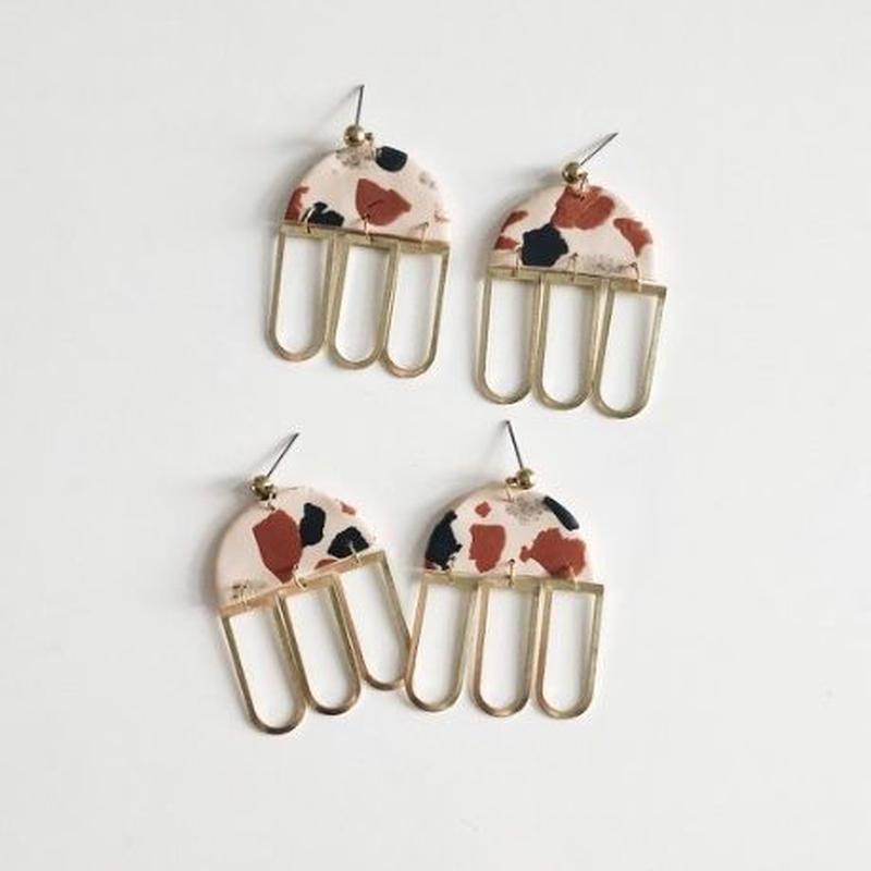 Lux Earrings