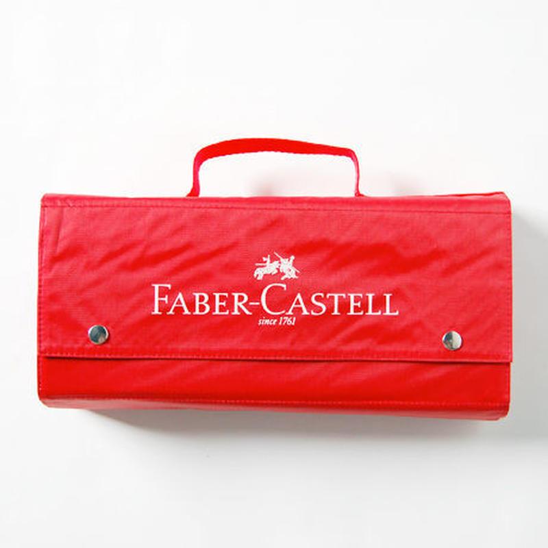 FABER-CASTELL リトルアーティストバッグセット