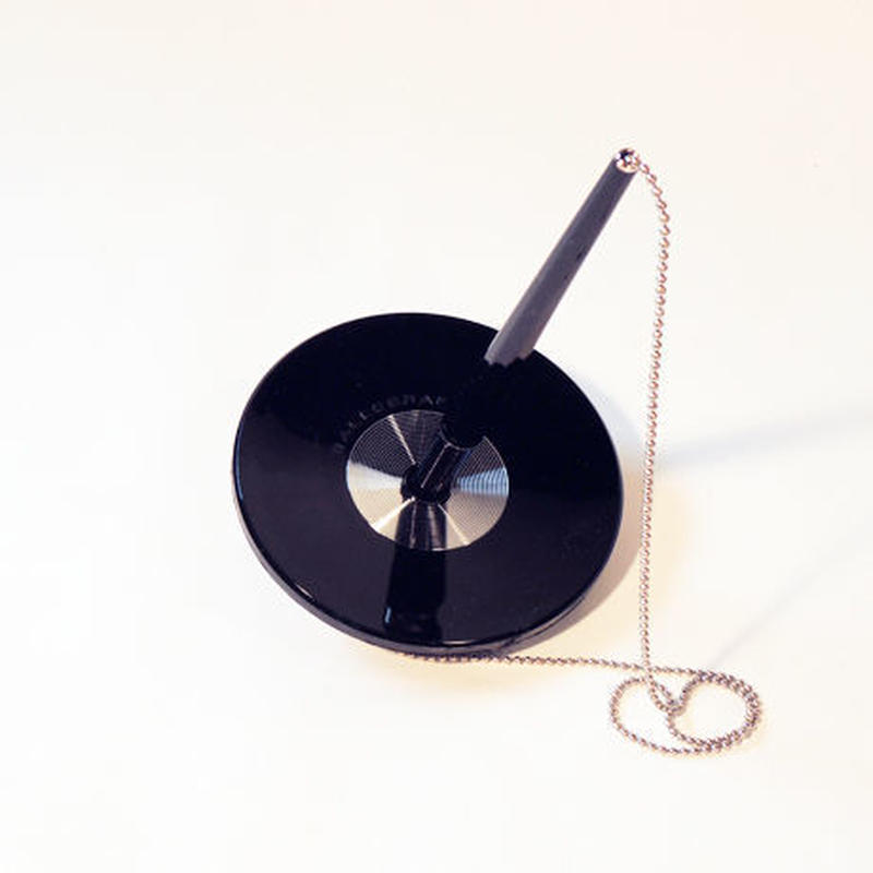 BALLOGRAF epocaデスクセット(ブラック)