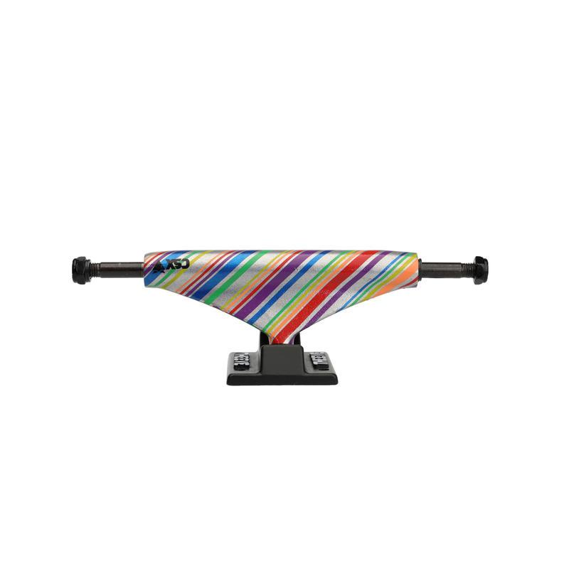 THEEVE TRUCK CSX / Rainbow