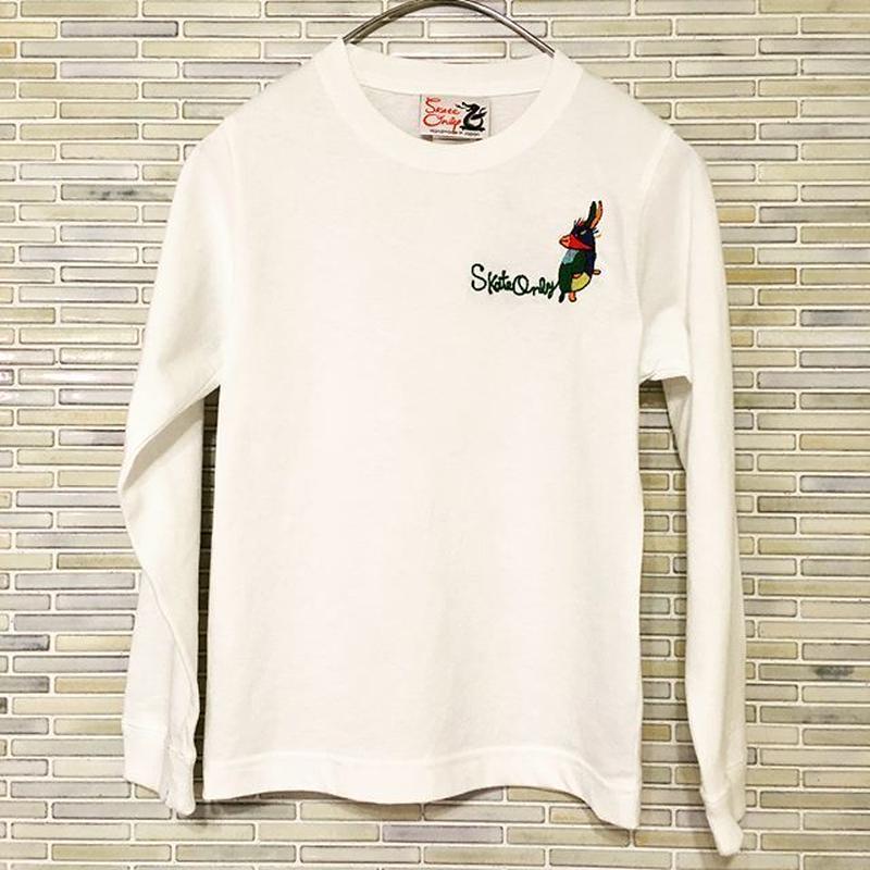 Birdheart  Tshirts