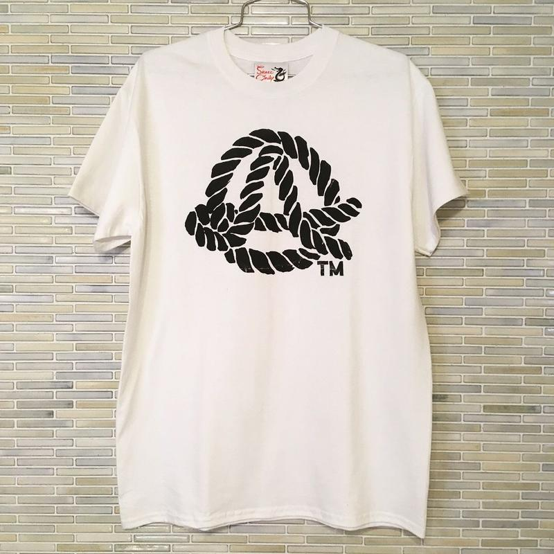 nawarchy_Tshirts