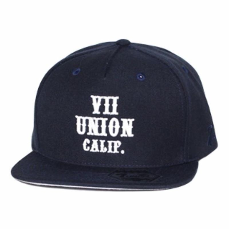 【7UNION】THE CALIF