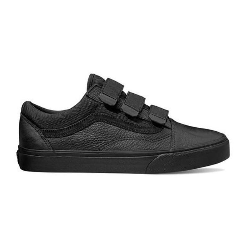 【VANS】OLD SKOOL V