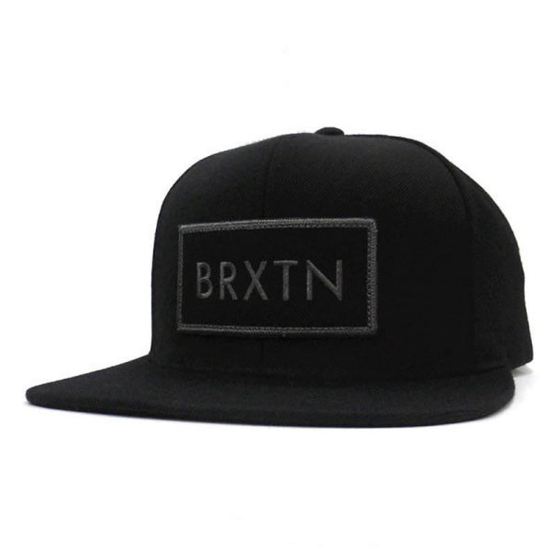 【BRIXTON】RIFT SNAP BACK