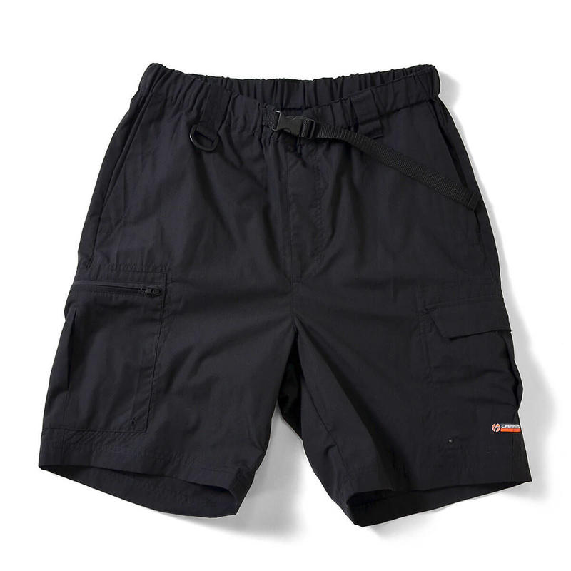 【LAFAYETTE】LIGHT WEIGHT CARGO SHORTS