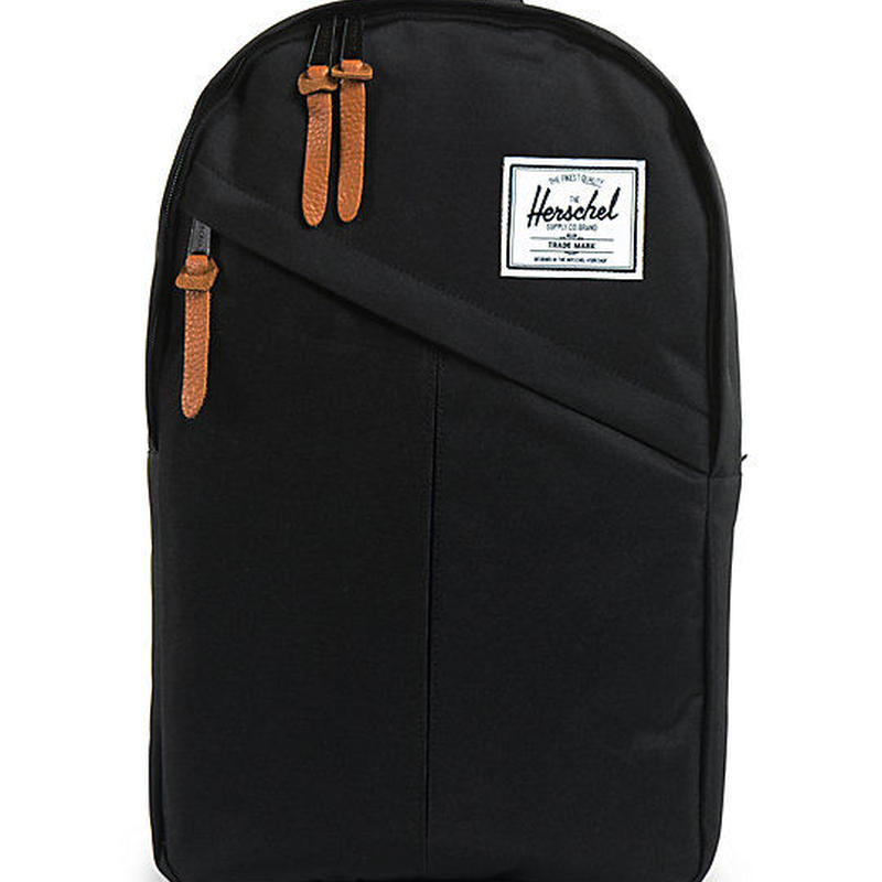 【HERSCHEL】PARKER BACKPACK