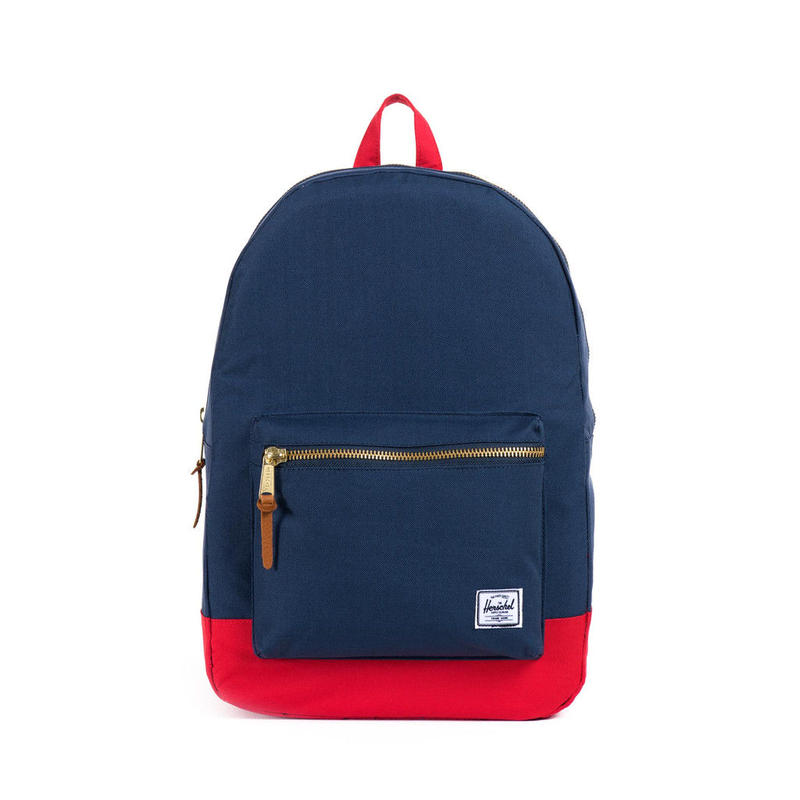 【 HERSCHEL】SETTLEMENT BACKPACK