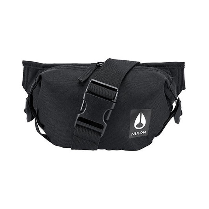 【NIXON】TRESTLES HIP PACK BAG