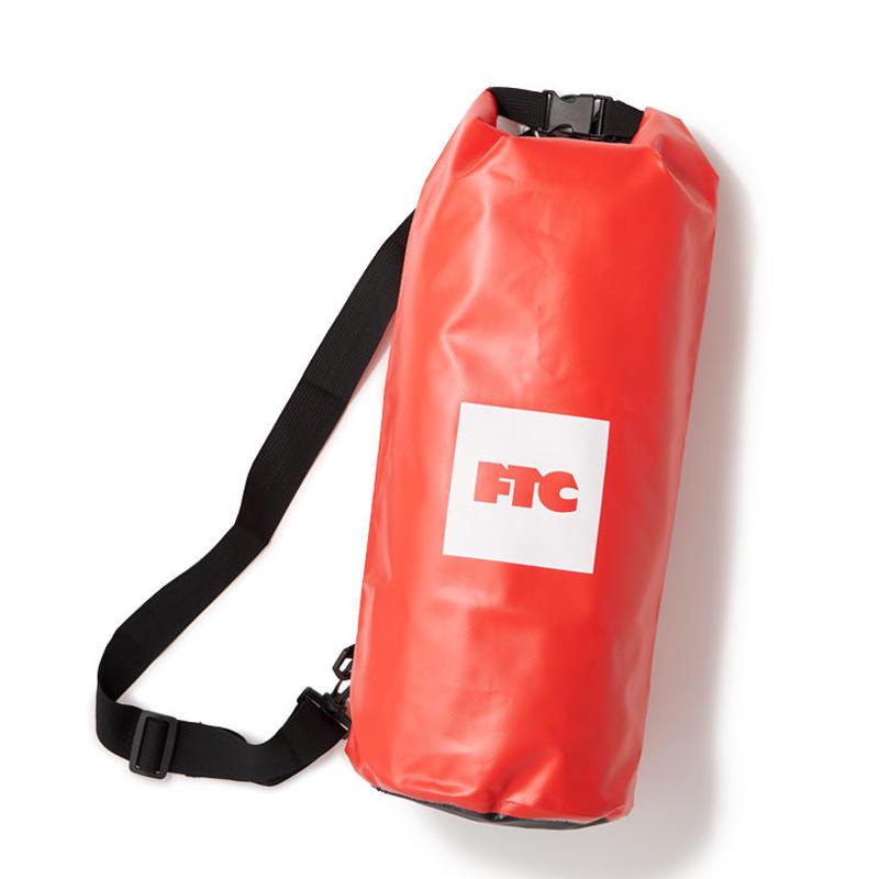 【FTC】WATERPROOF DRY BAG