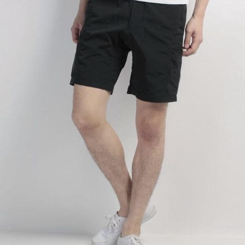 【GRAMICCI】POOL SHORTS