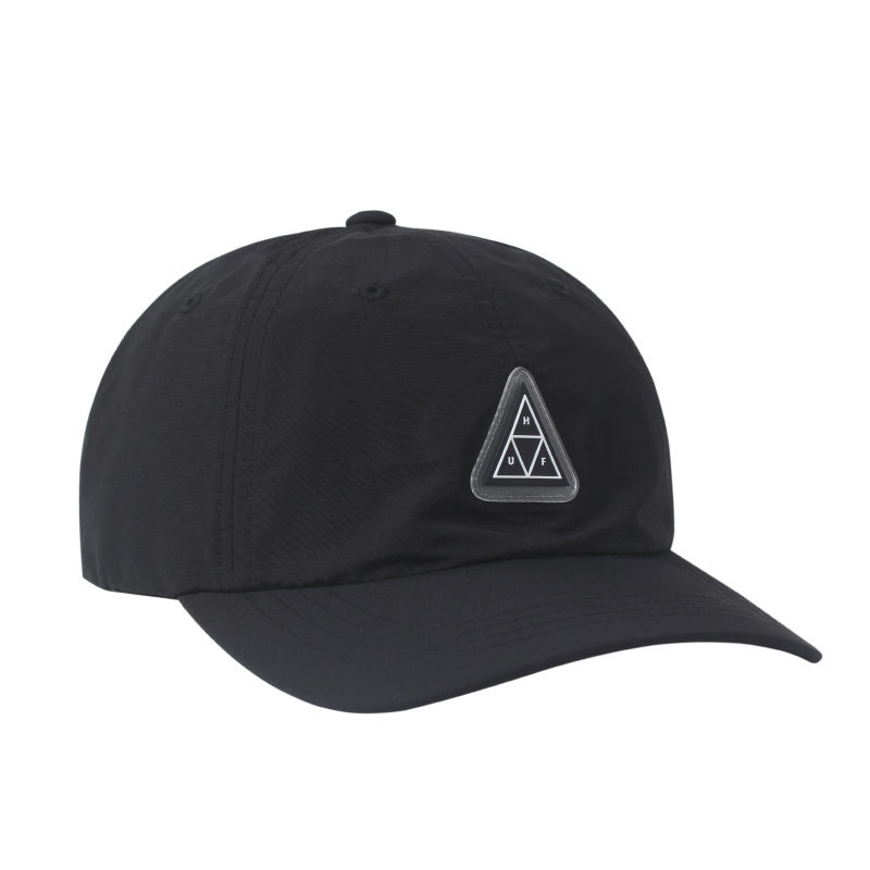 【HUF】AURORA CV 6 PANEL HAT
