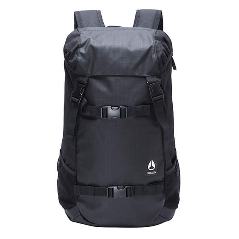 【NIXON】LANDLOCK III BACKPACK