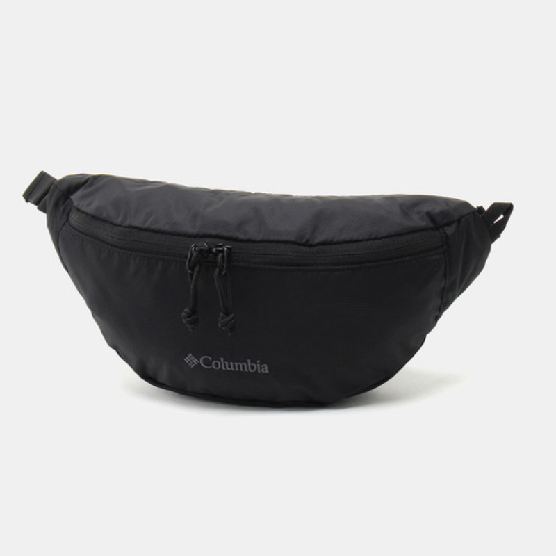 【COLUMBIA】BURKE MOUNTAIN HIP BAG