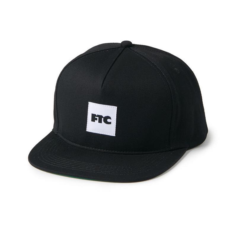 【FTC】OG BOX 5 PANEL