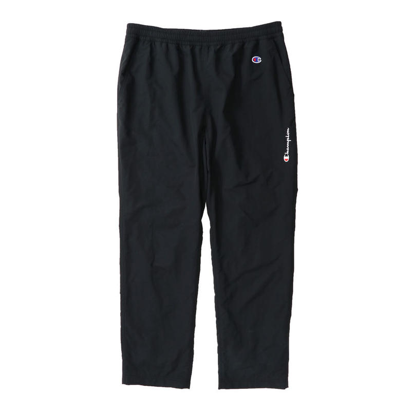 【CHAMPION】LONG PANTS