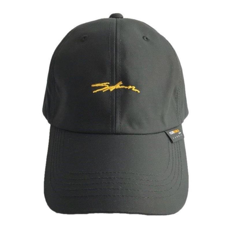 【SKREWZONE】CORDURA BOWL CAP