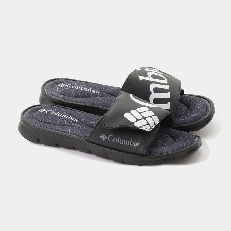 【COLUMBIA】COLUMBIA URBAN SLIDE