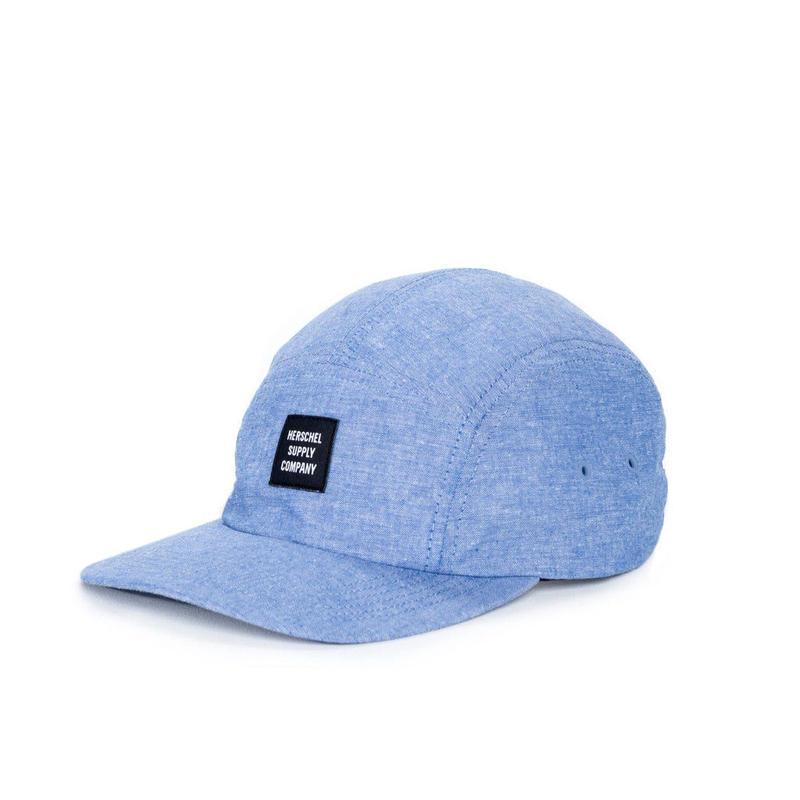 【HERSCHEL】GLENDALE CAP