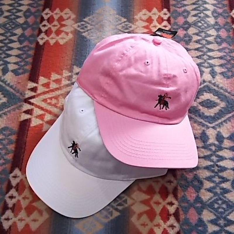 Nasngwam. 『GERONIMO CAP(6COLOR)』