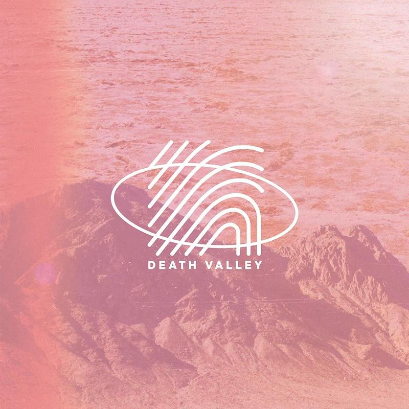 ASTRONAUTICA / DEATH VALLEY (CD) 国内盤