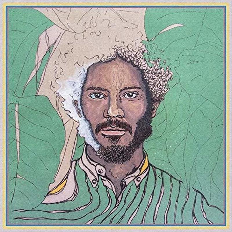 SAULO DUARTE / AVANTE DELIRIO (LP)
