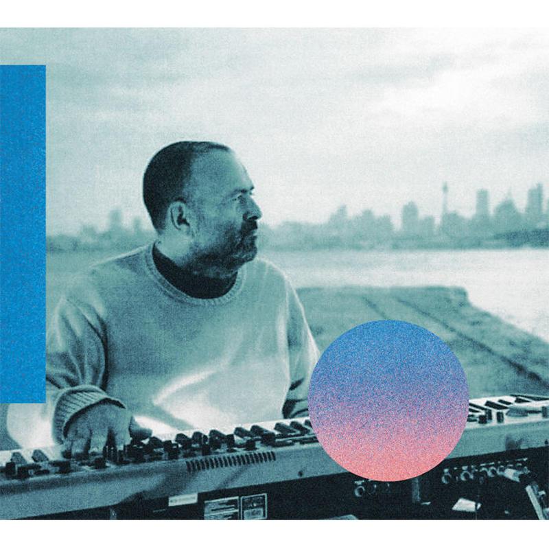 GIGI MASIN  / KITE (CD)