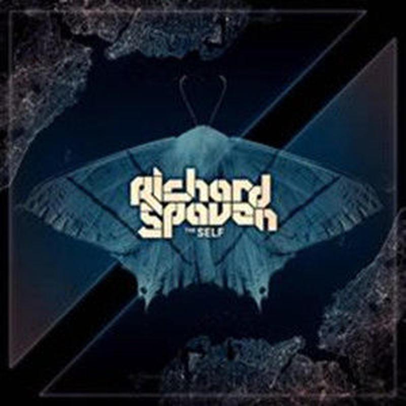 RICHARD SPAVEN / Self(2LP)
