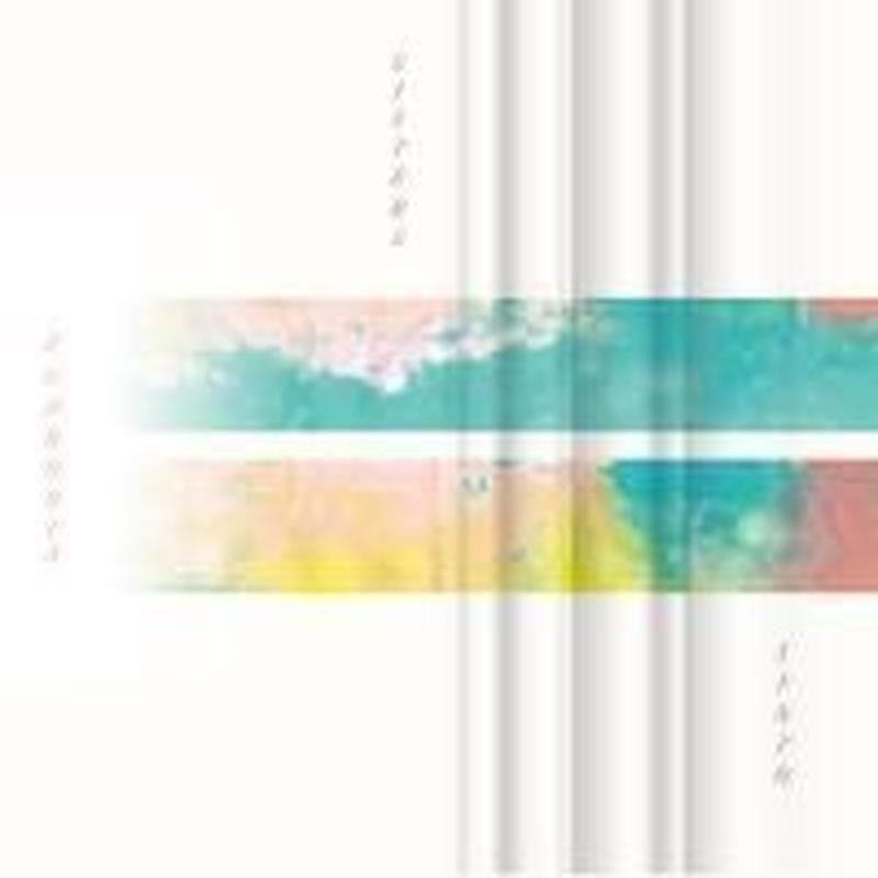 Synth Sisters / Euphoria (CD)