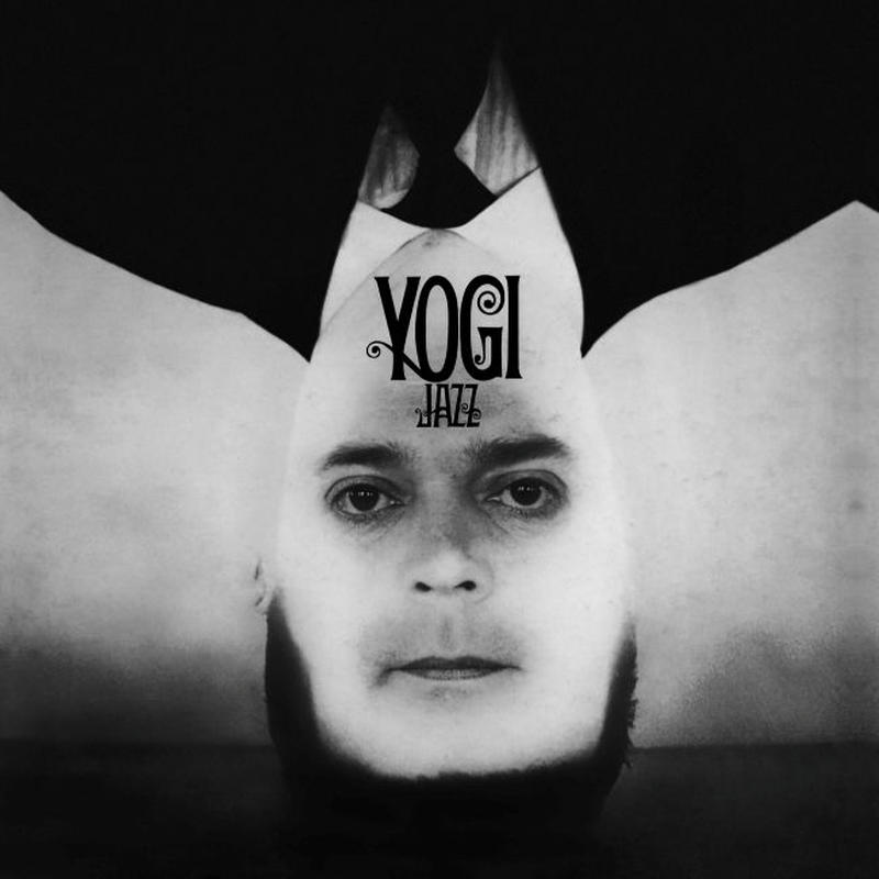 JOKI FREUND / Yogi Jazz (LP)180g