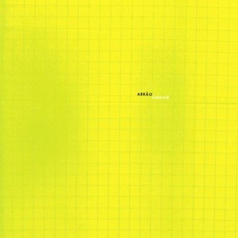 ABRAO / OMNAM (LP)