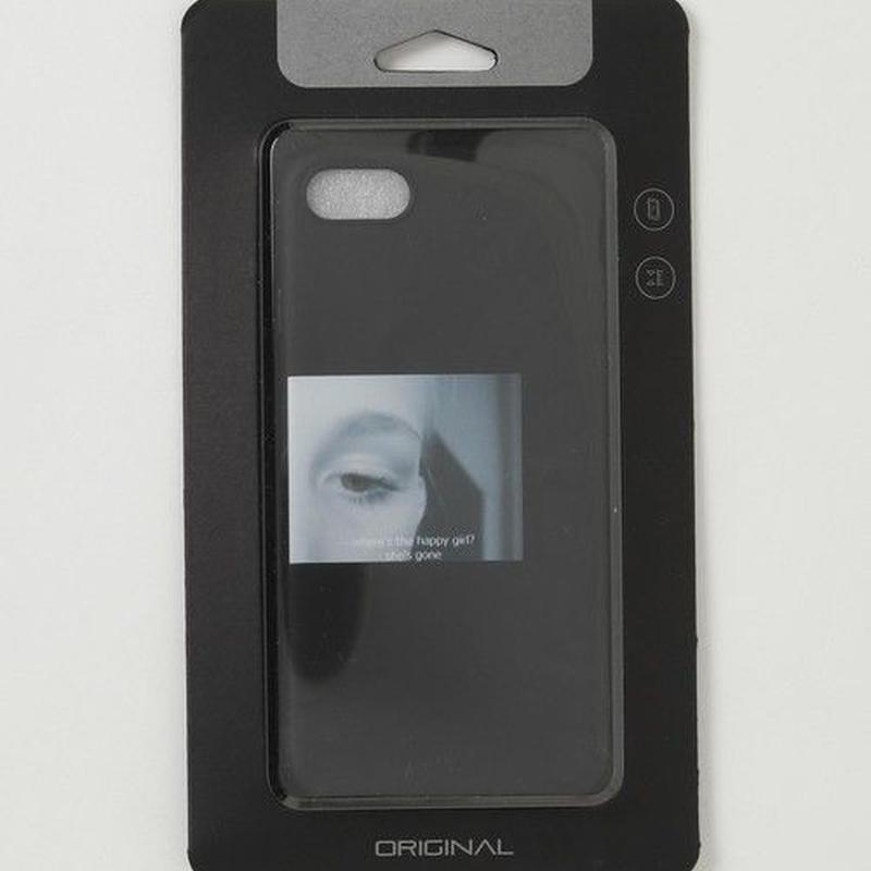 【GLORY】photo design iPhoneケース