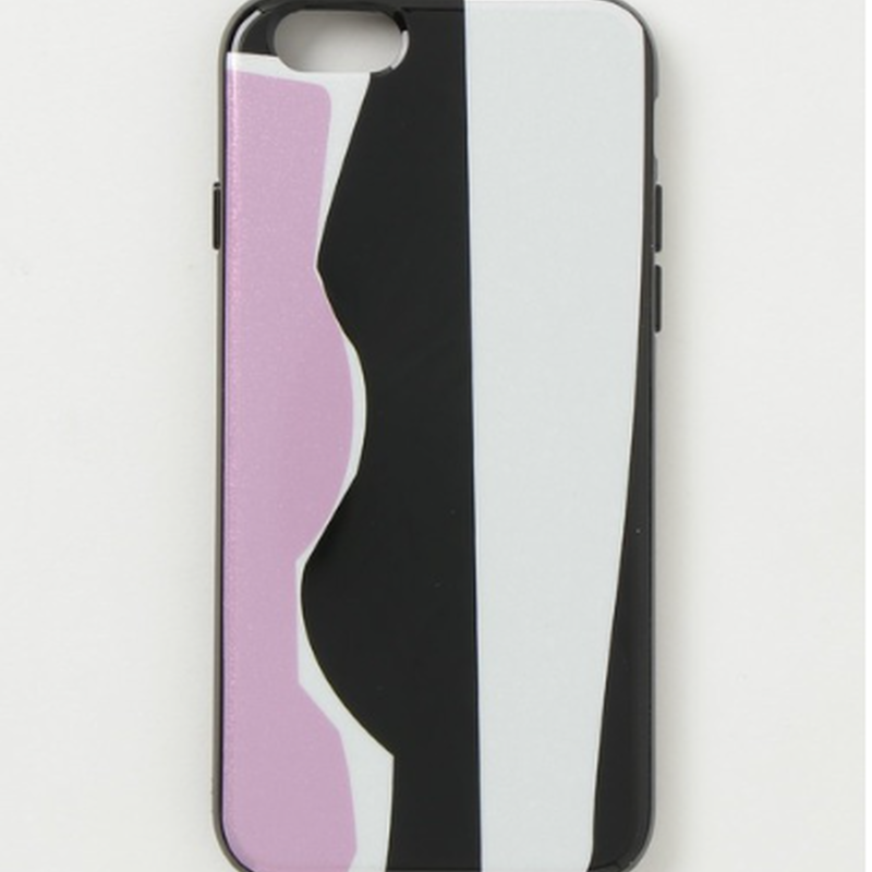 RHINE iPhoneケース