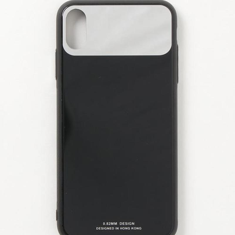【GLORY】 0.82MM Design iPhoneケース