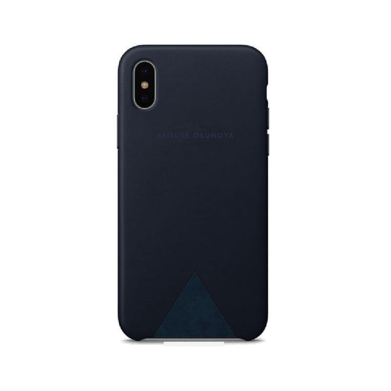iPhone X case(アイフォンケース)