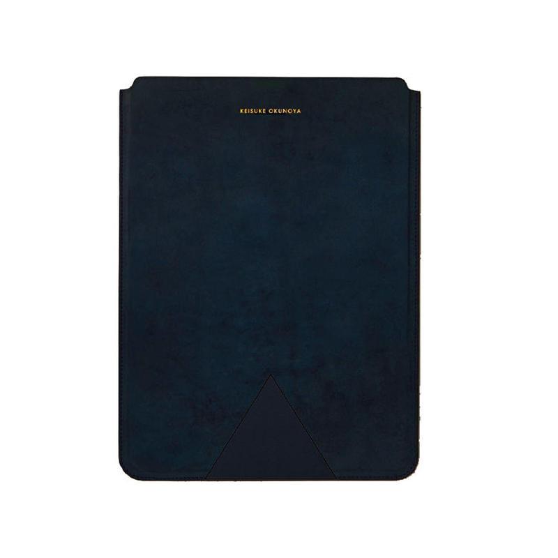 Macbook case 13inch(マックブックケース)