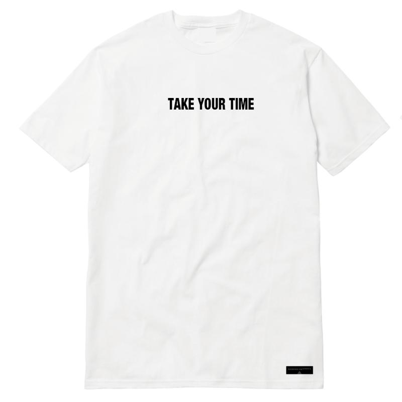 短パン社長メッセージ Tシャツ 2枚セット