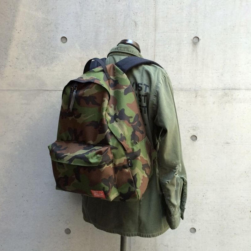 5656WORKINGS/CDR GOODAY PACK_WOODLAND