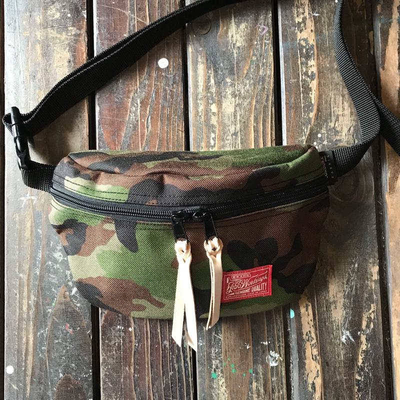 5656WORKINGS/CB BAG_CAMO