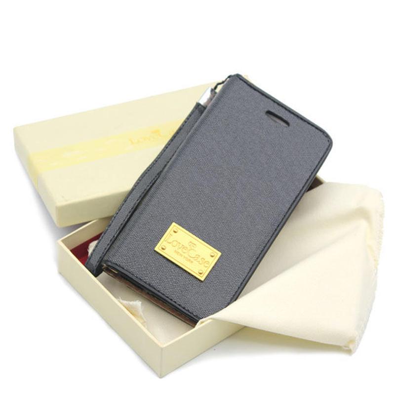 [NW343] ★ iPhone SE / 5 / 5s / 6 / 6s / 6Plus / 6sPlus / 7 / 7Plus / 8 / 8Plus ★ 手帳型 ケース シンプル