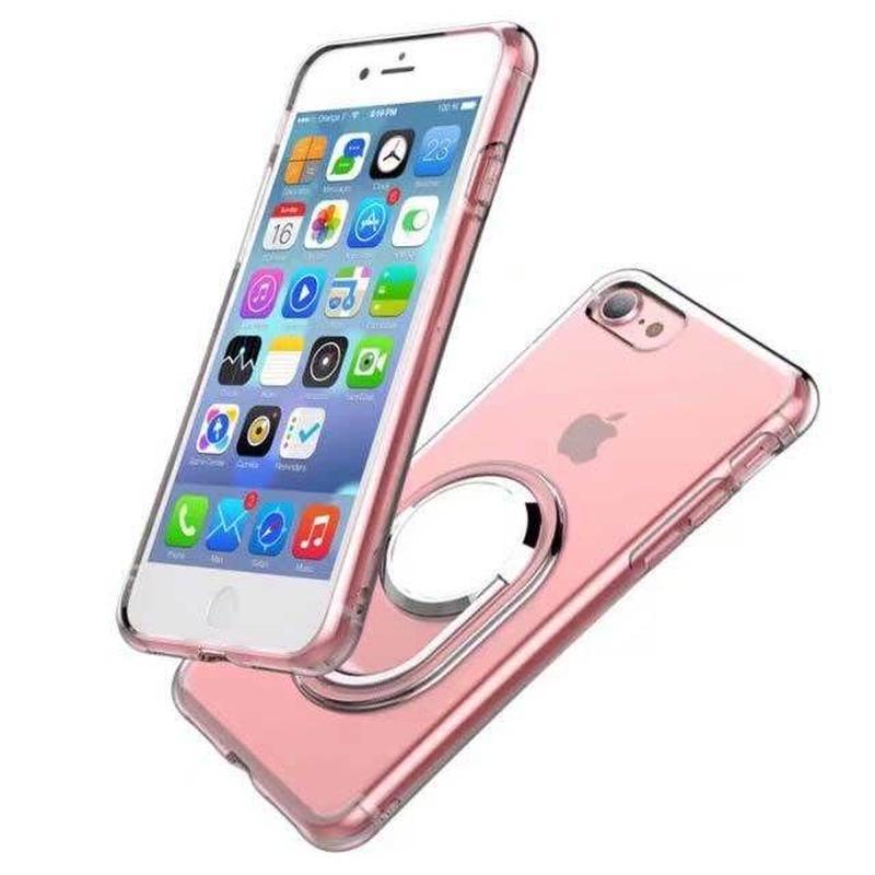 [MD198]  ★ iPhone SE / 5 / 5s / 6 / 6s /6Plus / 6sPlus / 7 / 7Plus / 8 / 8Plus / X ★ シェルカバー ケース  オトナ
