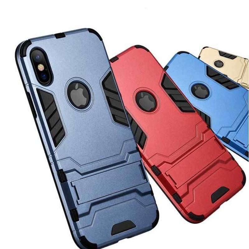 [MD216] ★ iPhone SE / 5 / 5s / 6 / 6s /6Plus / 6sPlus / 7 / 7Plus / 8 / 8Plus ★ シェルカバー ケース メタリック