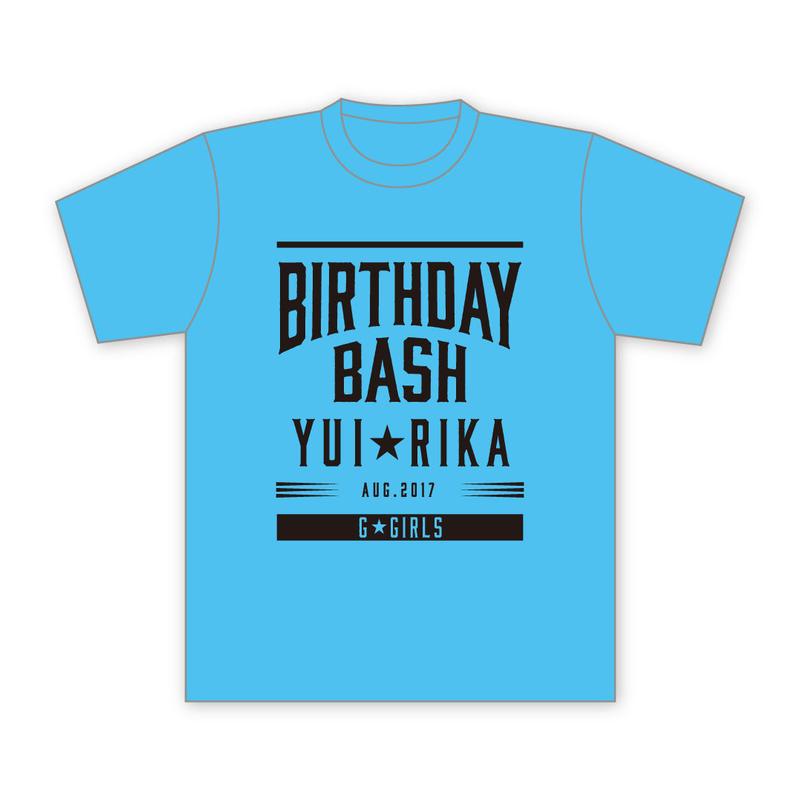 BD BASH BLU&BLK