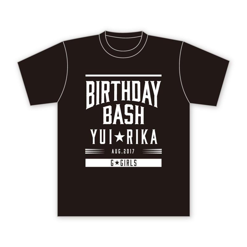 BD BASH BLK&WHT