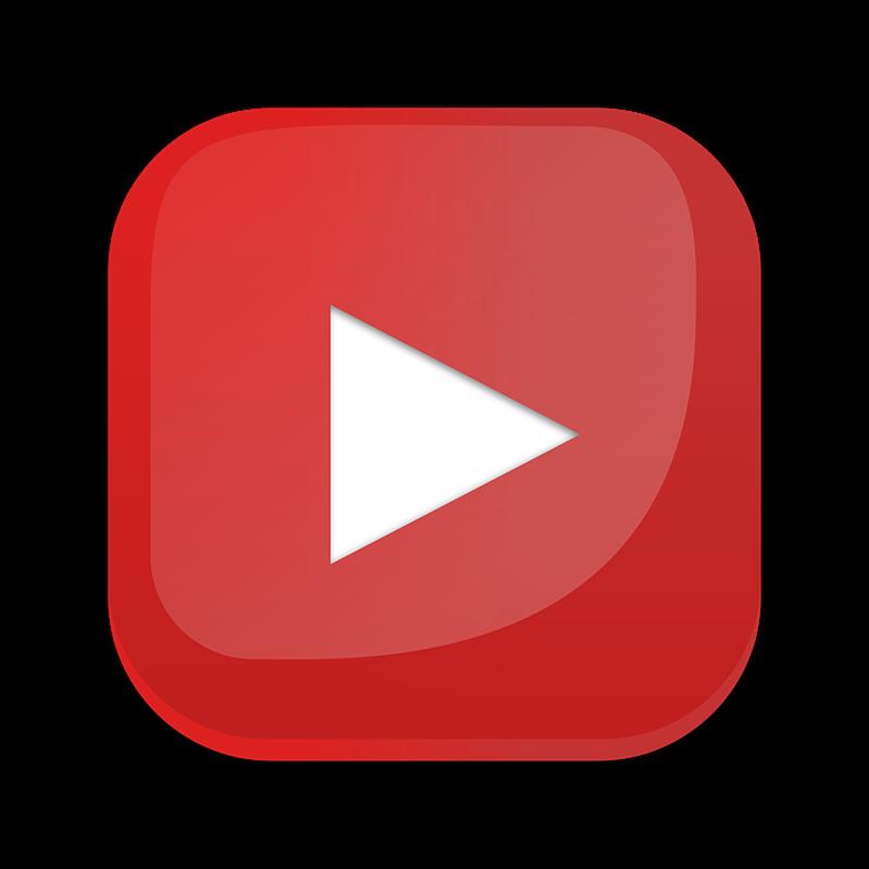 YouTube高評価100