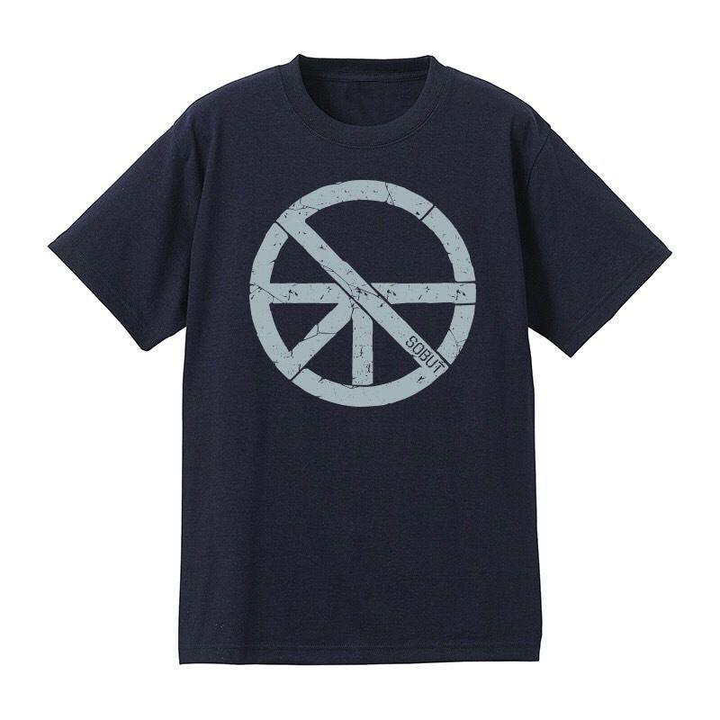 ※現品限り※サークルロゴTシャツ