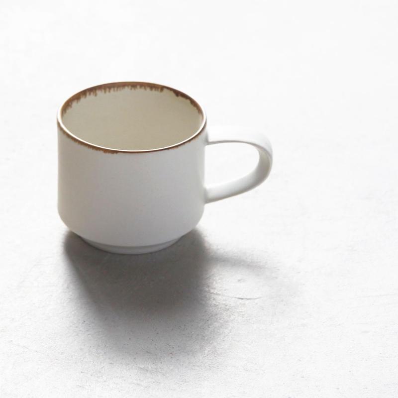 no./c011 cup